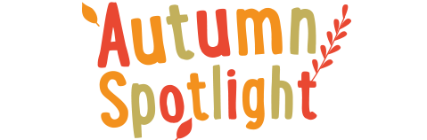 Autumn Spotlight