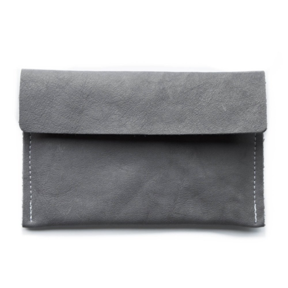 Kindle Pouch Grey