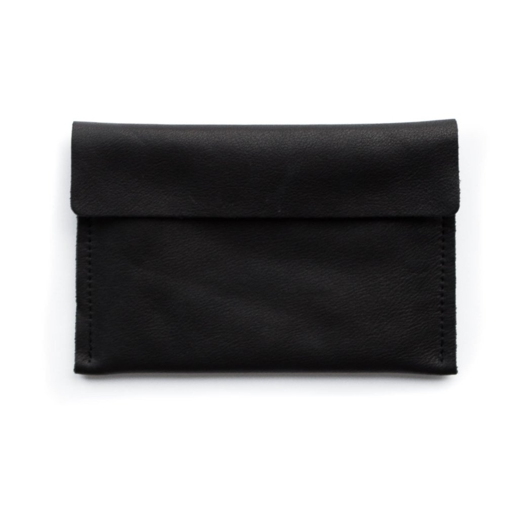 Kindle Pouch Black