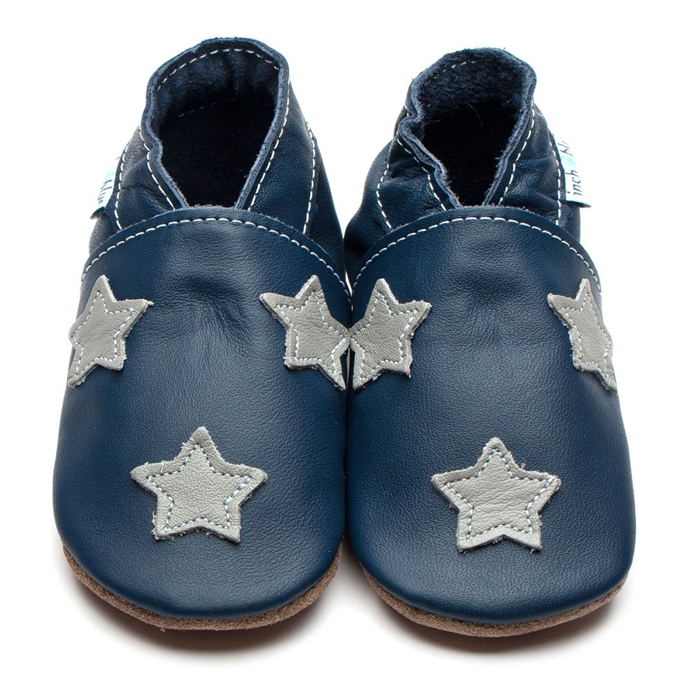 Stardom Navy/Grey