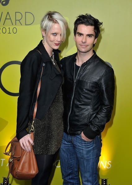 Kelly and Jakki Jones